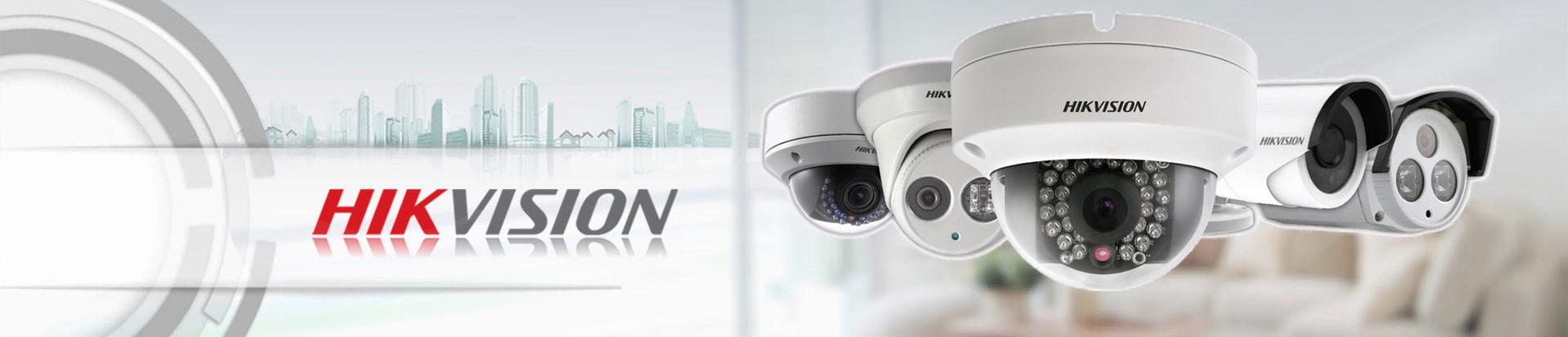 Sky-Net Systemy Alarmowe, Automatyka, Monitoring, instalacje TV/SAT. Kamery IP